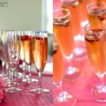 aperitif (4)