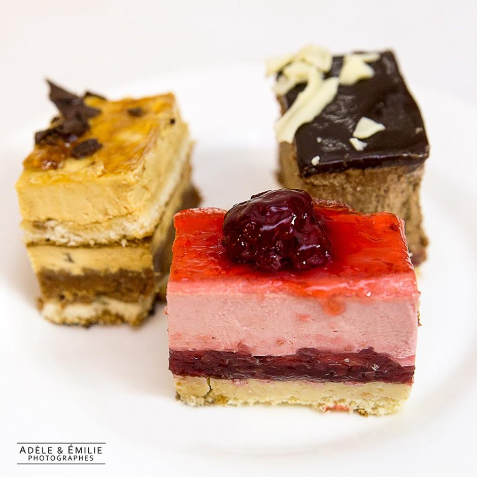 dessert (2)