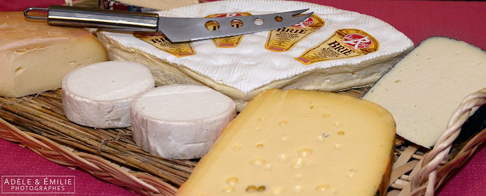 fromage (1)